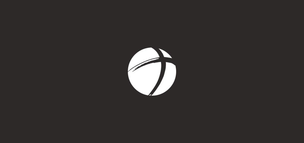 sermon logo 1600x755