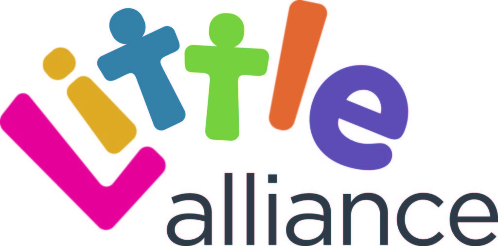 little-alliance-logo_fnl_cmyk_uncoated