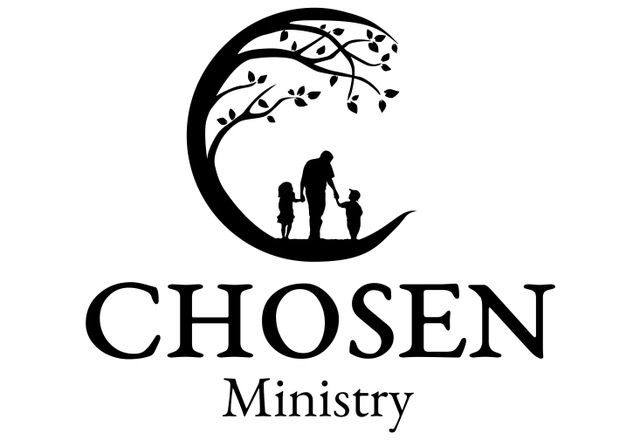 Chosen Ministry at Alliance Bible Fellowship